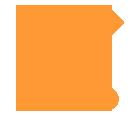 configurations-icon