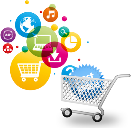 5 Tips to Maximize eCommerce Traffic