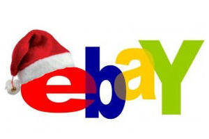 4 Questions Answered about eBay Holiday Returns
