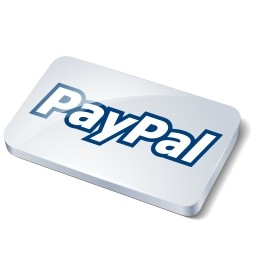 Pay Consignors via PayPal
