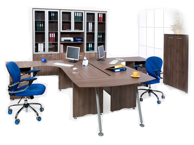 Sell Office Furniture Inventory