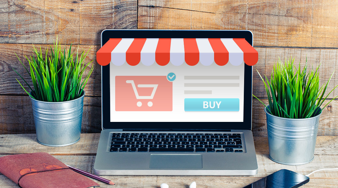Thinking of Starting an eCommerce Store?